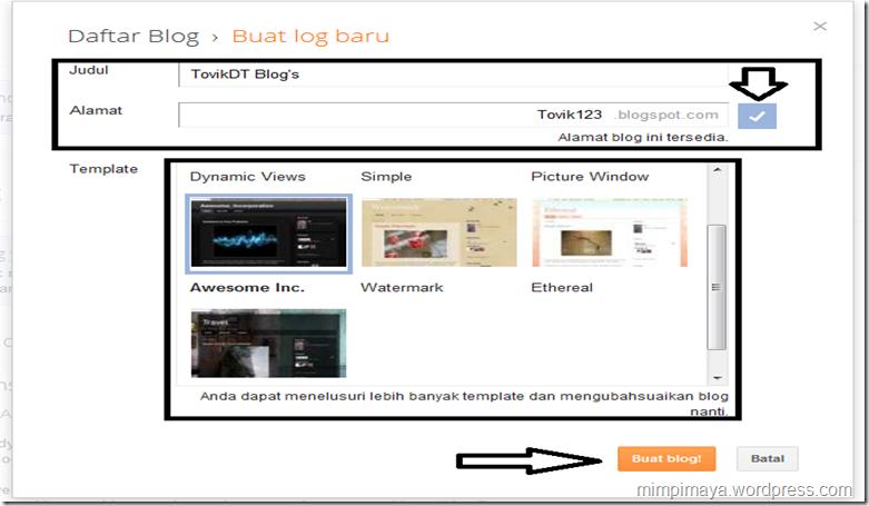 Bloger5
